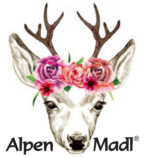 Alpen Madl